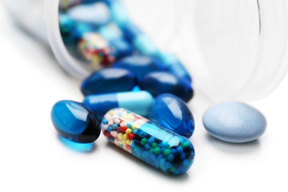 Las benzodicepinas, fármacos prodigiosos altamente adictivos