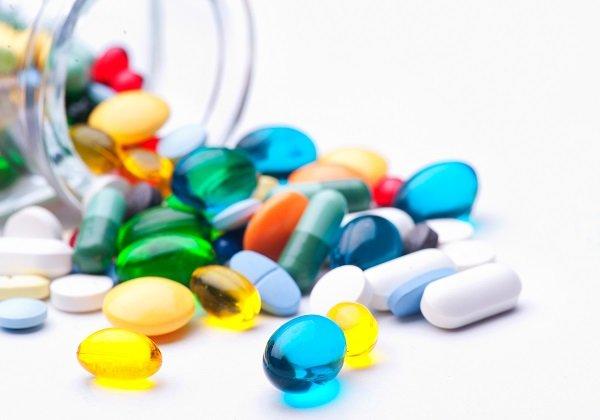La prescripción de «calmantes» del dolor junto con pastillas tranquilizantes aumenta el riesgo de sobredosis