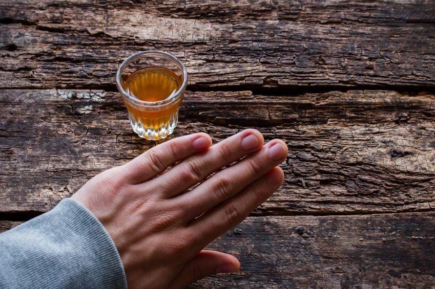 Rompiendo el estigma de la adicción