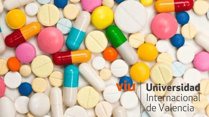 Forum Terapeutic Pablo Sosa firma un convenio de colaboración con la Universidad de Valencia