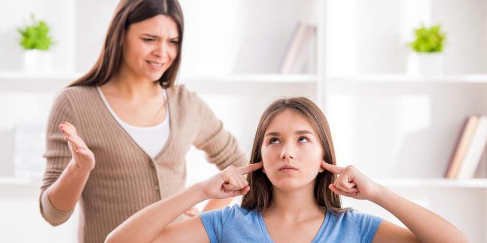 Tratamiento de la conducta y el consumo en adolescentes