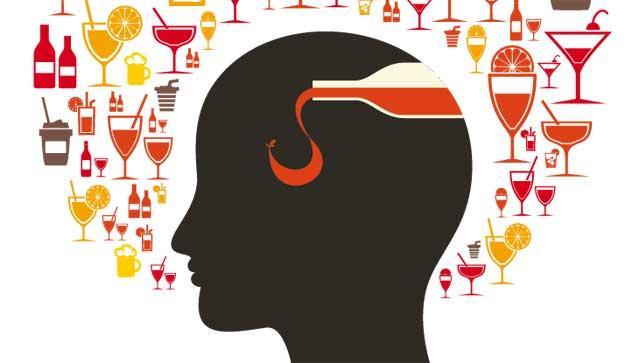 Consecuencias del abuso de alcohol