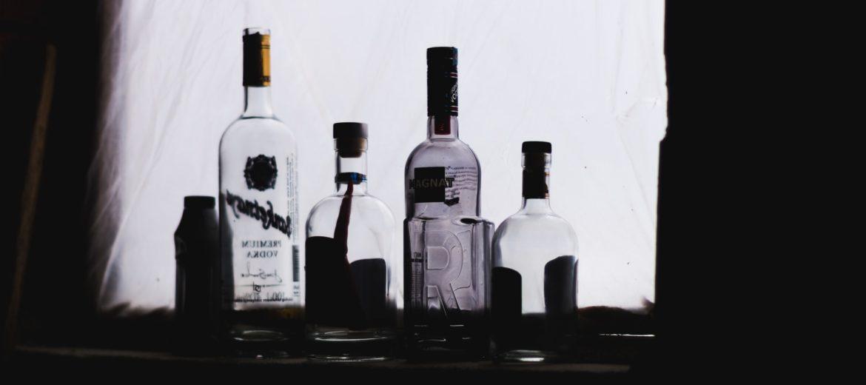 La importancia de un tratamiento para superar el alcoholismo