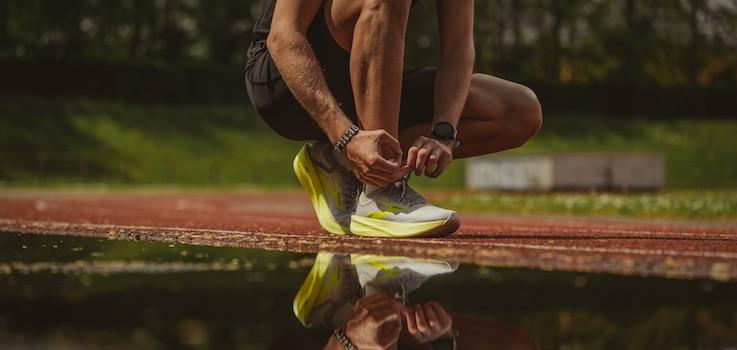 Lee más sobre el artículo El deporte, un aliado para superar la adicción